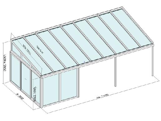 planung. Black Bedroom Furniture Sets. Home Design Ideas