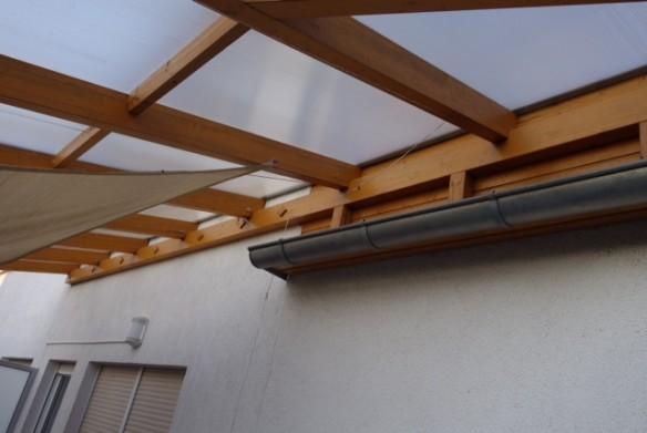 Präferenz 38 Stegplatten Fur Terrassenuberdachung - jayant.site NY05