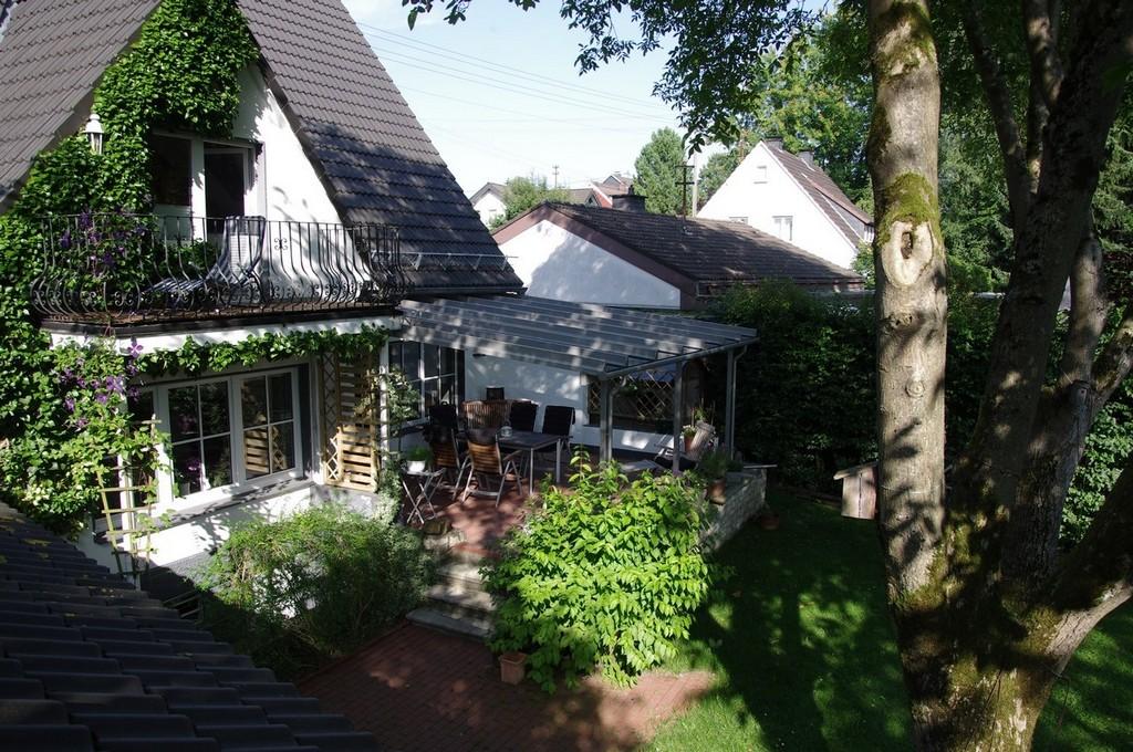Terrassenüberdachung - Direkt: Terrassenüberdachungen Aus Aluminium Terrassen Uberdachung Aluminium Vorteile