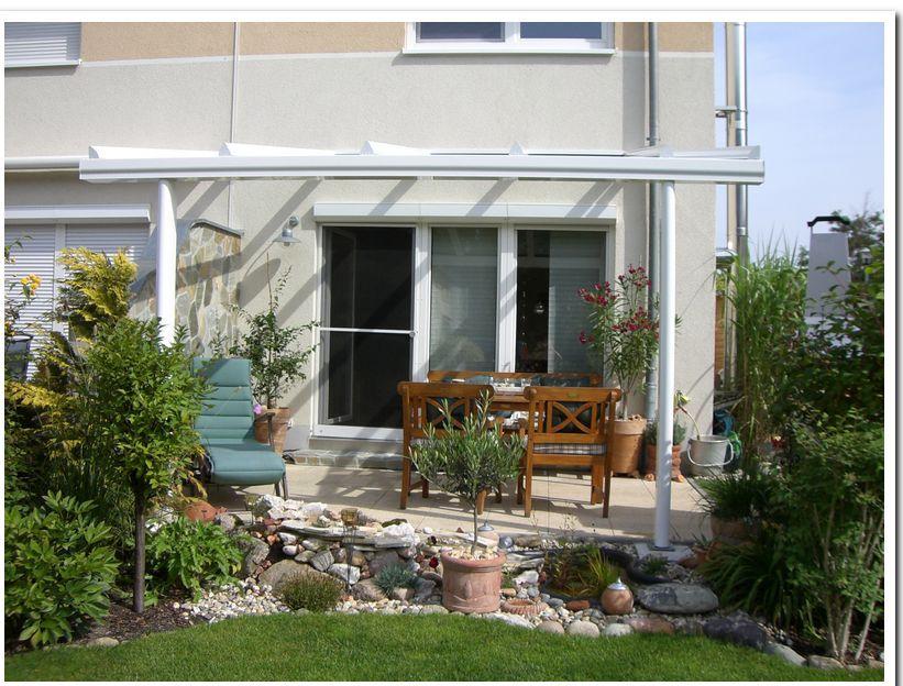 terrassen berdachung direkt terrassen berdachungen aus aluminium. Black Bedroom Furniture Sets. Home Design Ideas